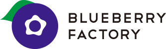 Bluenerry Factory